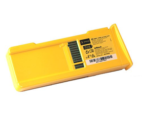 Defibtech Lifeline Battery (5-Year)