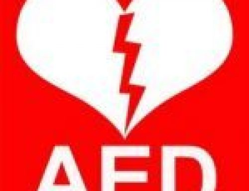 medical cabinets naperville theater director s decision to buy aed saves 23134