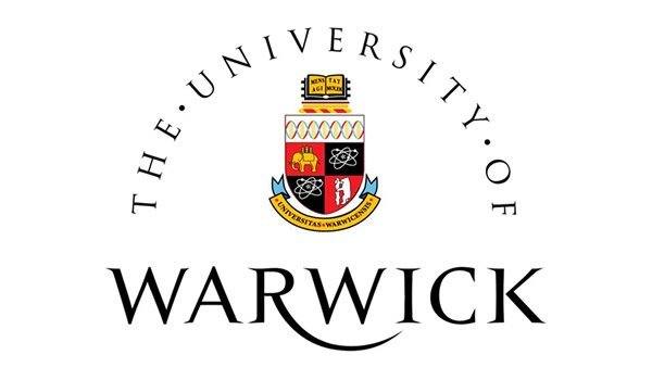 "University of Warwick study: ""People are reluctant to use public defibrillators to treat cardiac arrests"""