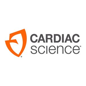 Cardiac Science AED Packages