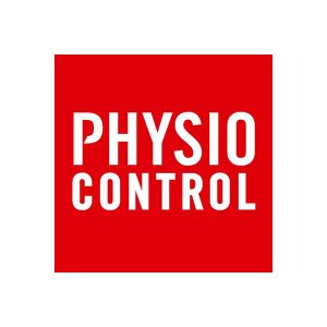 Physio Control Package